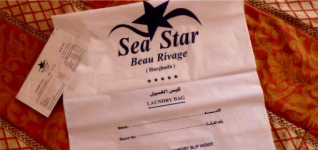 seastar-service3-530-657x310