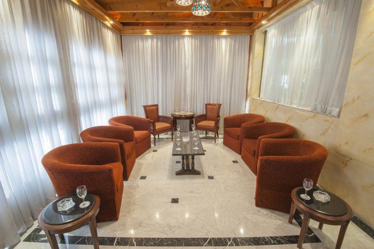 Sea Star Beau Rivage Hotel-Hurghada- Meeting Room1